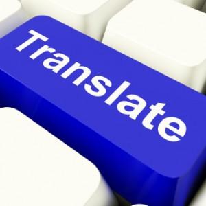 Translator-300x300